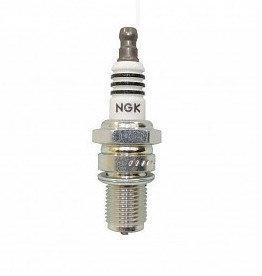 NGK Selva Spark plug 40XSR (NGKLKR7E)