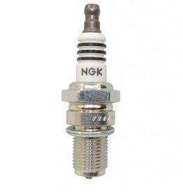 NGK Mercruiser/Volvo Bougie (NGKBR6FIX)