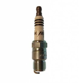 NGK Mercruiser / Volvo Spark Plug (NGKYR5IX)