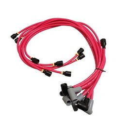 Volvo/OMC Bougie kabel set (3857166, 503751, 503752, 503754, 503755)