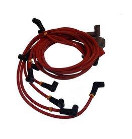 RecMar Volvo / Mercruiser Spark Plug Wire Set (3888326)