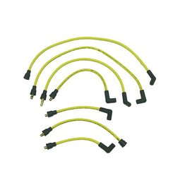 Mercruiser Bougie kabel set (MAG15-809)