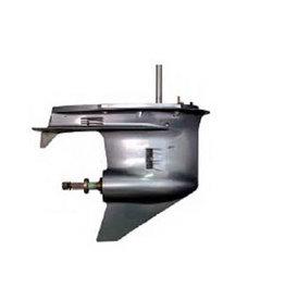 RecMar Yamaha Complete gear housing 150HP (1987+) 175HP (1989+) 200HP (1989+) 225HP (1992+) 64K-45300-02-NA