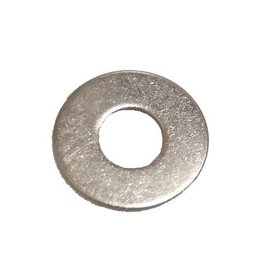 Mercury Mercury Washer (12-8M0042641)