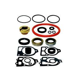 RecMar Mercruiser Gearcase Seal Kit MR/Alpha one (26-33144A2)