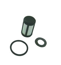 RecMar Mercruiser Fuel Pump Filter Kit (1397-8767Q)