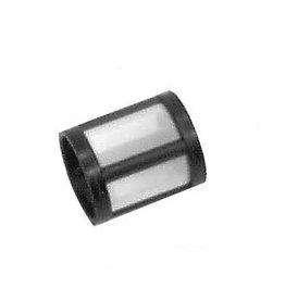 Mercruiser Carburateur filter 93568