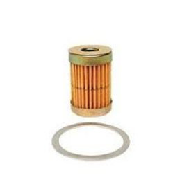 RecMar Mercruiser / Mercury / Mariner / OMC / Johnson / Evinrude Fuel Filter (1397-2150, 910139, 983870)