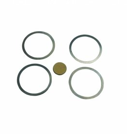 Mercruiser Shim R/MR/Alpha One/ALPHA ONE GEN. II (15-45691A1)