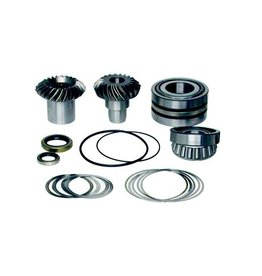 RecMar Mercruiser Gear Set HD (1.50)(20-22) R/MR/Alpha One/ALPHA ONE GEN. II (43-18411A2)