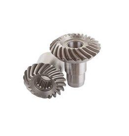 RecMar Mercruiser Gear Set HD (1.84)(17-19) R/MR/Alpha One/ALPHA ONE GEN. II (43-75325A3)