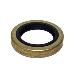 RecMar Mercruiser Oil Seal R/MR/Alpha One (26-32511)