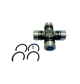 RecMar Volvo/Mercruiser/OMC U-Joint for 4 Inline & V6 (75832T, 853255, 912214)