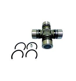 Volvo/Mercruiser/OMC U-Joint for 4 Inline & V6 (75832T, 853255, 912214)