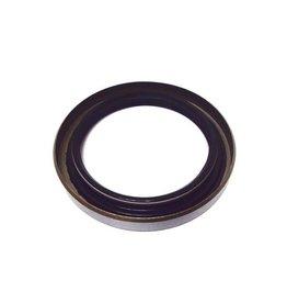 Mercruiser/OMC/Johnson/Evinrude Oil Seal R/MR/Alpha One/ALPHA ONE GEN. II (26-68493, 26-823894)