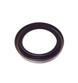 RecMar Mercruiser/OMC/Johnson/Evinrude Oil Seal R/MR/Alpha One/ALPHA ONE GEN. II (26-68493, 26-823894)