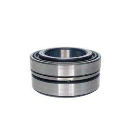 RecMar Mercruiser Roller Bearing R/MR/Alpha One/ALPHA ONE GEN. II (31-35988A12)