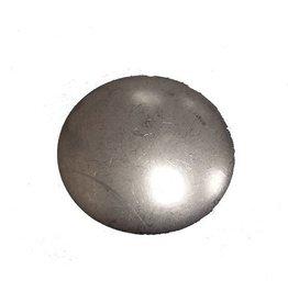 Mercruiser Welch Plug (1-174 O.D.) R/MR/Alpha One (19-42682)