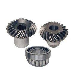 RecMar Mercruiser Gear Set (1.47 Ratio) (20-22) ALPHA ONE GEN. II (43-853641A2)