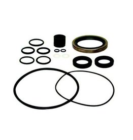 RecMar Mercruiser Gearcase Seal Kit ALPHA ONE GEN. II (26-88397A1)