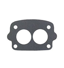 Mercruiser Carburateur Gasket Rochester 2 bbl (27-64692)