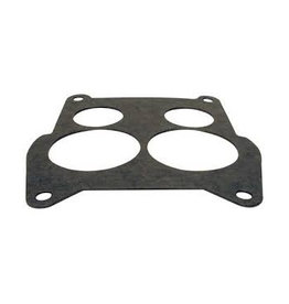 RecMar Mercruiser/OMC Carburateur Gasket (27-48399, 0509043)