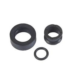 RecMar Mercruiser Fuel Injector Seal Kit MCM/MIE Ski GM V-8 350, 377, 454, 502 MPI