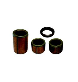 RecMar Mercruiser Shift Shaft Bushing BRAVO (23-861209A1)