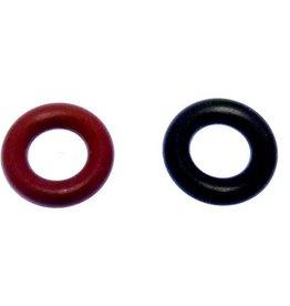 Mercruiser Fuel injector seal Kit MCM/MIE 7.4L MPI (L29)