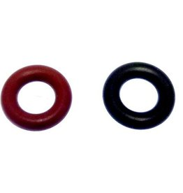 RecMar Mercruiser Fuel injector seal Kit MCM/MIE 7.4L MPI (L29)