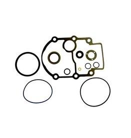 Mercruiser Gearcase Seal Kit for TR & TRS BRAVO