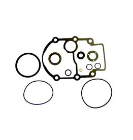 RecMar Mercruiser Gearcase Seal Kit for TR & TRS BRAVO