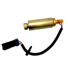 RecMar Mercruiser High Pressure Fuel Pump (861156A1)