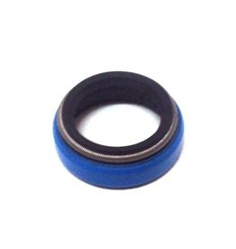 RecMar Mercruiser Oil Seal BRAVO (26-12709, 26-127091)