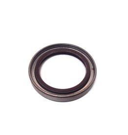 Mercruiser/OMC/Johnson/Evinrude Oil Seal BRAVO (26-18816, 26-807006)