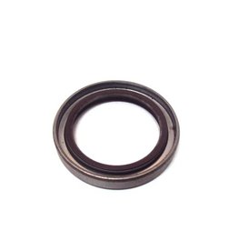 RecMar Mercruiser/OMC/Johnson/Evinrude Oil Seal BRAVO (26-18816, 26-807006)