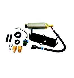 RecMar Mercruiser Electric fuel pump For 4.3L V6. 861155A6