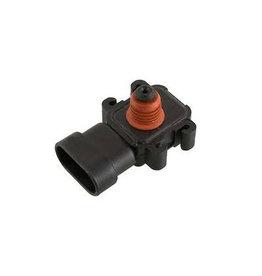 RecMar Mercruiser MAP sensor V6 & V8 MPI with 555 ECM (881731, 8M0054726)