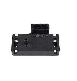RecMar Mercruiser/Volvo Penta/OMC Map Sensor 4.3, 5.0, 5.7, 74L (864856A1, 3850396)
