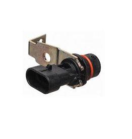 RecMar Mercruiser/Volvo Penta Crankshaft Sensor 5.0L t/m 8.2L (3858979, 864297, 864297001, 864297T01)