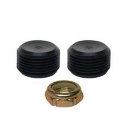 Mercruiser Plug Kit ALPHA ONE Gen. I & II, BRAVO (22-88847A1)