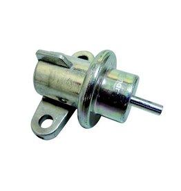 RecMar Mercruiser Fuel Pressure Regulator MCM/MIE GM V-6, V-8 305, 350, 377 EFI, MCM 575SCi (807952A1)