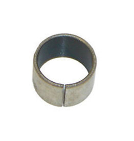 Mercruiser Mercruiser Lower Bushing ALPHA ONE Gen I & II, BRAVO (23-983571)