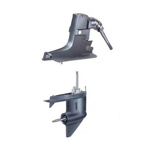 Mercruiser Complete Staartstukken en overige onderdelen