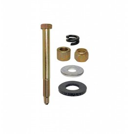 Mercruiser Motor Mount Bolt Kit (10-97934A1)