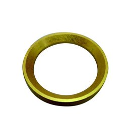 RecMar Mercruiser Spacer (23-99322)