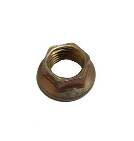 Mercruiser Mercruiser Nut (11-49910)