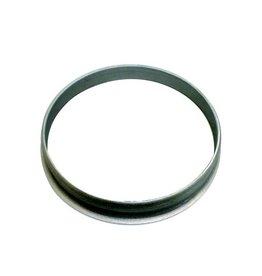 RecMar Mercruiser Bellow Flange Ring MC/MR1/ALPHA ONE/ALPHA ONE GEN. II (816607)