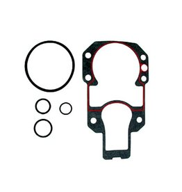 RecMar Mercruiser Gearcase Seal Kit MC/MR1/ALPHA ONE/ALPHA ONE GEN. II (27-94996Q2)