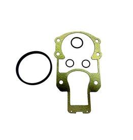 Mercruiser Gasket Kit MC/MR1/ALPHA ONE/ALPHA ONE GEN. II (27-64818Q4)